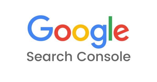 Клики, показы и позиция в Google Search Console: ответы на частые вопросы