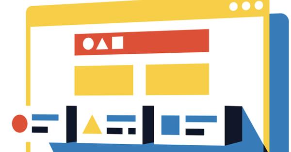 Опрос для вебмастеров: А ваш сайт уже на HTTPS?