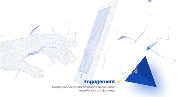 Агентство Go Mobile стало эксклюзивным реселлером платформы InMobi