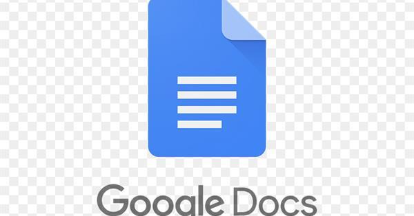 Google запустил Docs API для автоматизации pабочих процессов