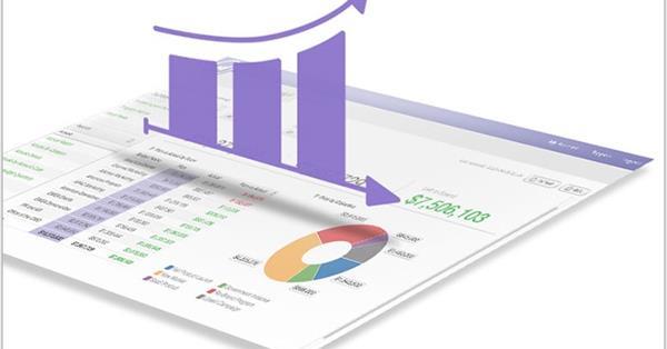 Мировые расходы на поисковую рекламу выросли на 10%