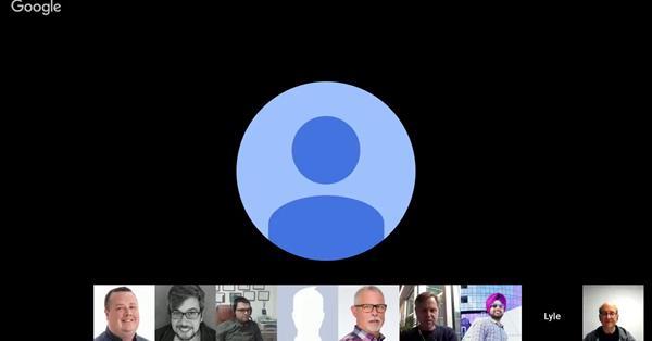 Google перенесёт инструмент проверки robots.txt в новый Search Console