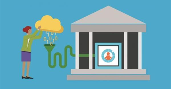Project Bali: Microsoft хочет дать пользователям полный контроль над их данными