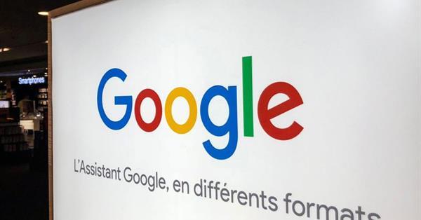 Французский регулятор потребовал от Google пересмотреть свою рекламную политику