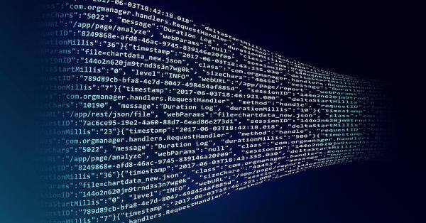 Ищем новые возможности для SEO с помощью лог-файлов