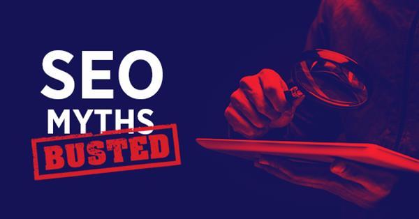 Google займётся разрушением SEO-мифов в новой серии видео