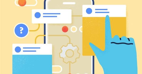 Facebook объяснит, почему в ленте отображается тот или иной контент