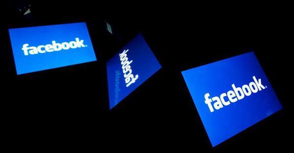 Facebook ответил на призыв положить конец его монополии