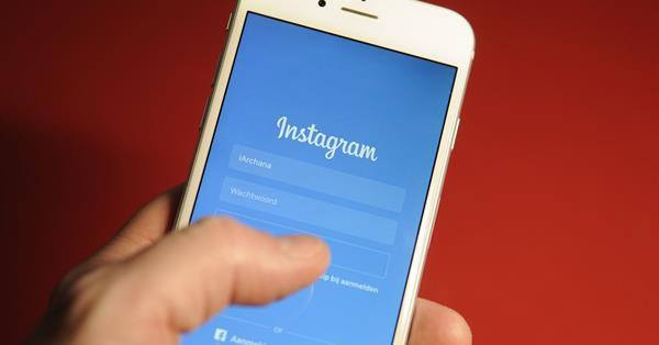 Facebook хранил пароли «миллионов» пользователей Instagram в открытом виде