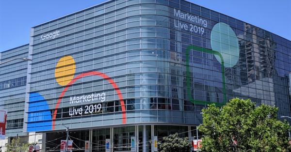 GML 2019: новые форматы рекламы, редизайн Google Shopping и другие анонсы