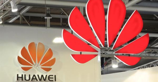 В России появятся смартфоны Huawei без поддержки сервисов Google