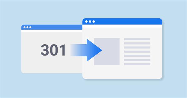 Отмена 301 редиректа: как избежать проблем