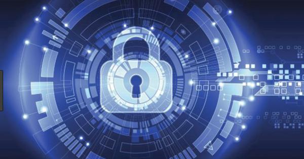 Российские сотовые операторы начнут внедрять отечественную криптографию