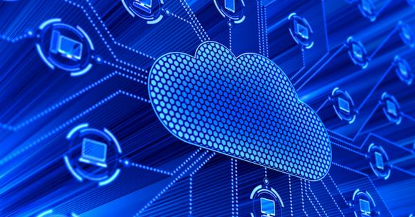 В рунете обнаружено около тысячи открытых баз данных