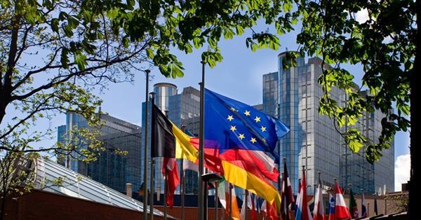 Google оспорил штраф в €1,49 млрд по делу AdSense