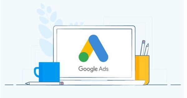 Google Ads напомнил о переходе на равномерный показ объявлений с 7 октября