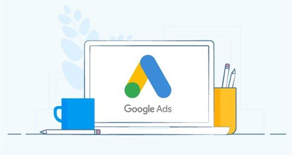 Google Ads собрал все рекомендации на период пандемии в одном месте