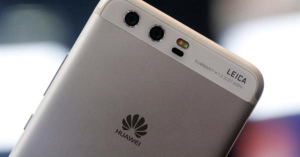Яндекс и Huawei обсуждают возможную предустановку Я.Сервисов на китайские телефоны
