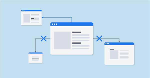 Google обрабатывает файлы Disavow сразу, но ссылки начинает отклонять позже