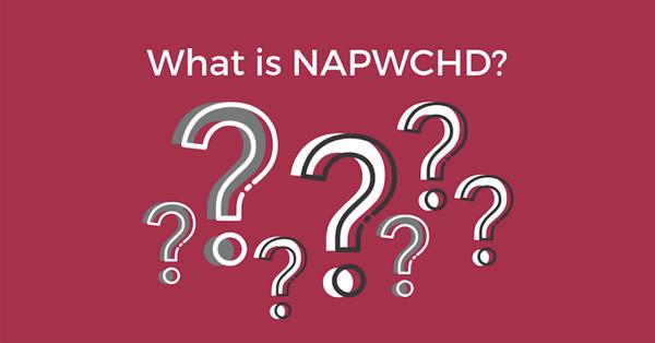 NAPWCHD для улучшения позиций в выдаче