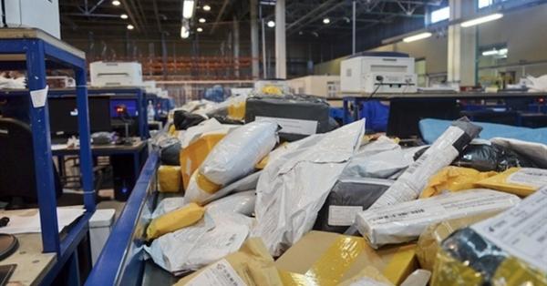 Mail.ru Group обвинила АКИТ в попытке захвата рынка китайских товаров