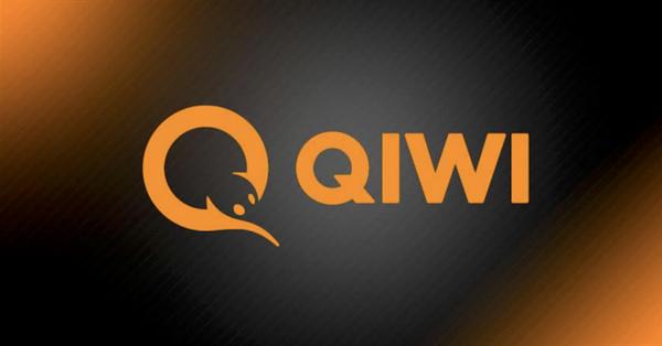 Платежная система Qiwi запустила сервис для самозанятых