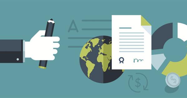 Cколько времени проходит от выкладки текстов до улучшения позиций сайта - Исследование