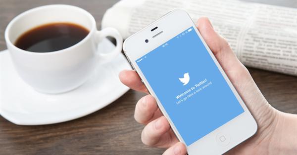 Twitter сообщил об утечке данных о местоположении некоторых пользователей iOS-приложения