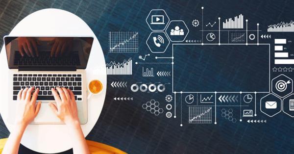 Accenture: маркетинг переживает глубокую трансформацию
