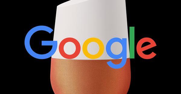 Google сократит количество ложных срабатываний на команду «Ок, Google»