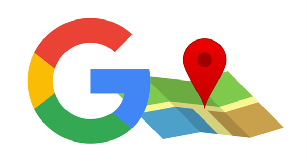 How does Google local search algorithm