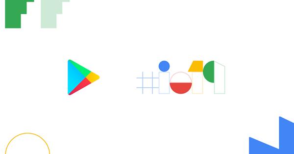 Google Play внесёт изменения в формулу расчёта рейтинга приложений