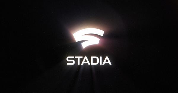 Google запускает свой стриминговый сервис Stadia