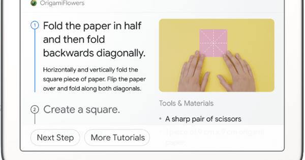 Google начал поддерживать два новых типа структурированных данных – FAQ и How-to