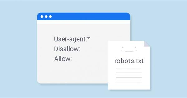 Google может индексировать заблокированные страницы без сканирования