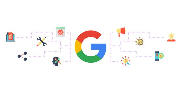 Google Ads готовит к запуску новые сигналы для Smart Bidding