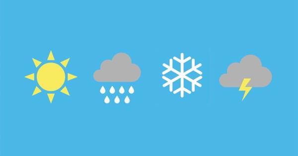 DuckDuckGo обновил результаты поиска по запросам, связанным с погодой