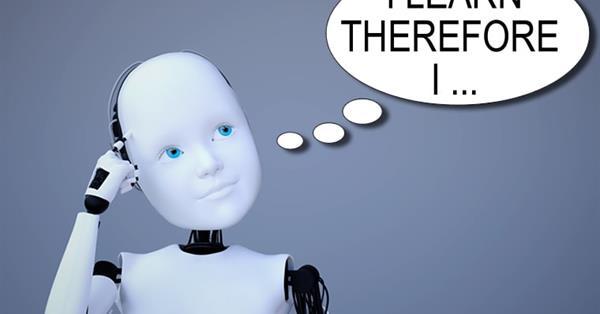 Google выпустил три новых курса по машинному обучению