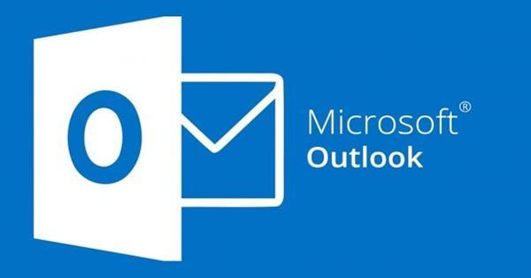 Microsoft анонсировал редизайн веб-версии Outlook