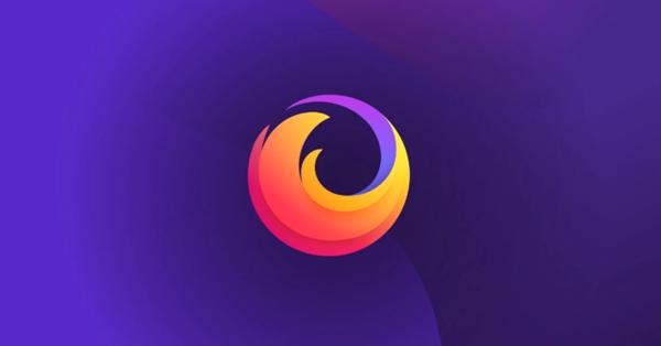 Mozilla представила новые логотипы для семейства продуктов Firefox
