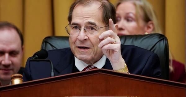 В Конгрессе США начали антимонопольное расследование против IT-гигантов