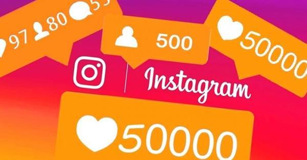 Instagram расширяет тестирование постов без лайков на США