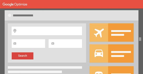 Как бесплатно и просто создать мультилендинг с помощью Google Optimize