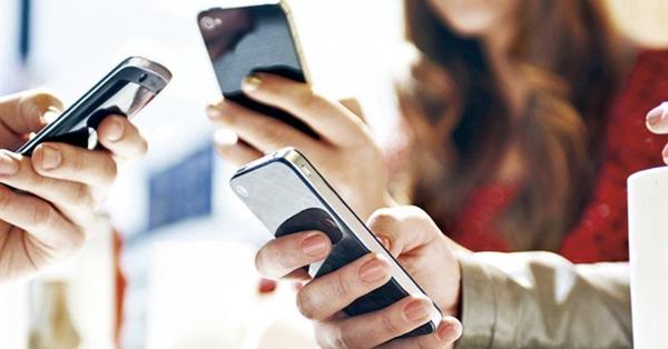 Негласные стандарты онлайн-коммуникаций в digital-отрасли