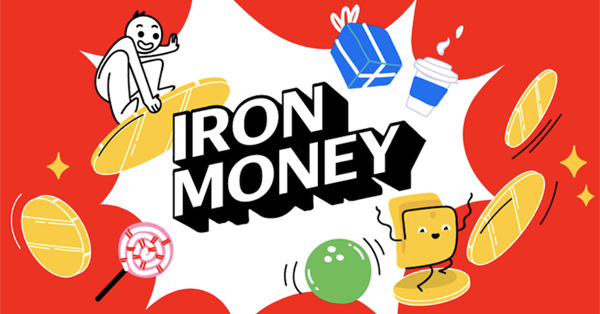 В Яндекс.Деньгах стартовал челлендж Iron Money