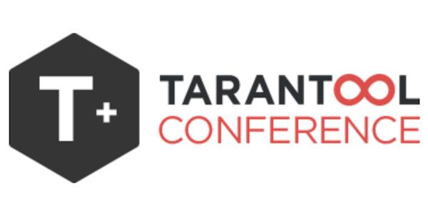 В офисе Mail.ru Group пройдет открытая Tarantool Conference