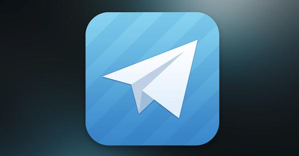 Telegram подвергся хакерской атаке