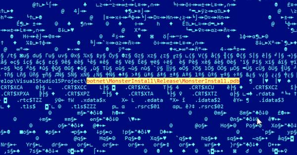 Яндекс обнаружил образец редкого Node.js-трояна