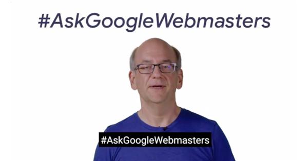 Google запускает новую серию видео для вебмастеров