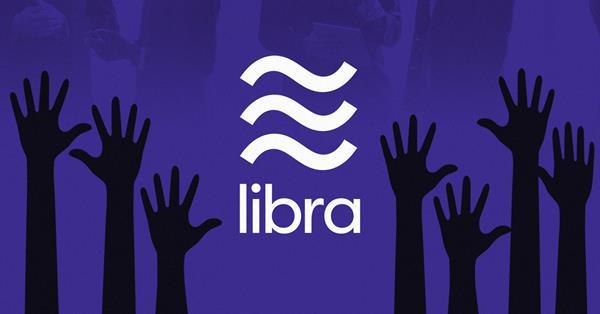 Facebook анонсировал собственную криптовалюту Libra